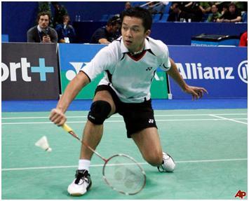 10 Macam Olahraga Dan Penjelasannya Bloge Wong Kedungrandu
